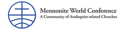 Mennonite World Conference